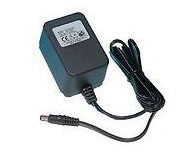 accessories-power-adapter